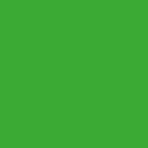 Alarma contra incendios Tecnobs