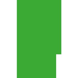 Energía Tecnobs