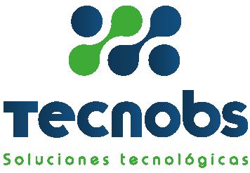 Tecnobs